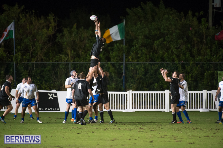 Bermuda-World-Rugby-Classic-Nov-9-2015-101