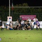 Bermuda World Rugby Classic Nov 9 2015-102