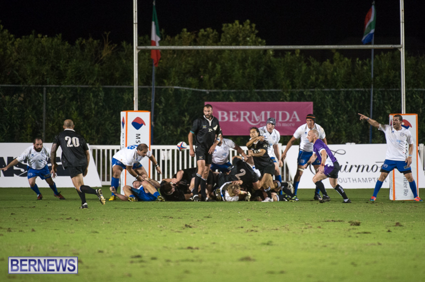 Bermuda-World-Rugby-Classic-Nov-9-2015-102
