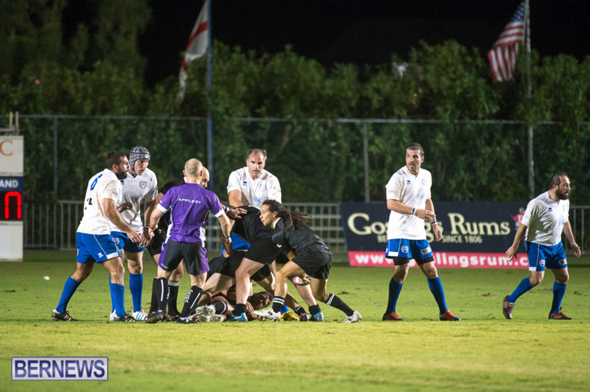 Bermuda-World-Rugby-Classic-Nov-9-2015-103