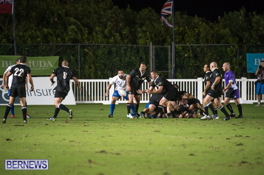 Bermuda-World-Rugby-Classic-Nov-9-2015-104