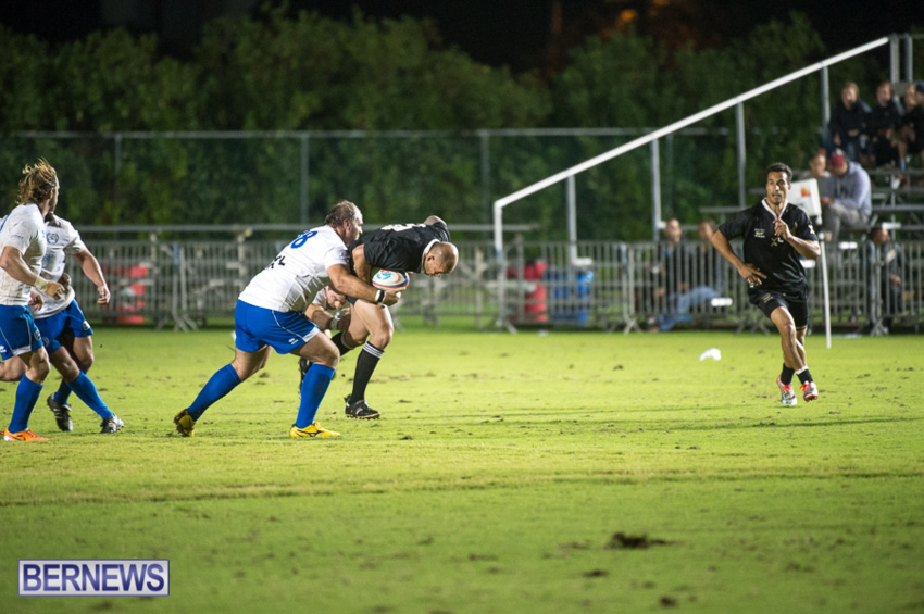 Bermuda-World-Rugby-Classic-Nov-9-2015-106