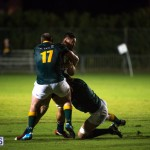 Bermuda World Rugby Classic Nov 9 2015-11