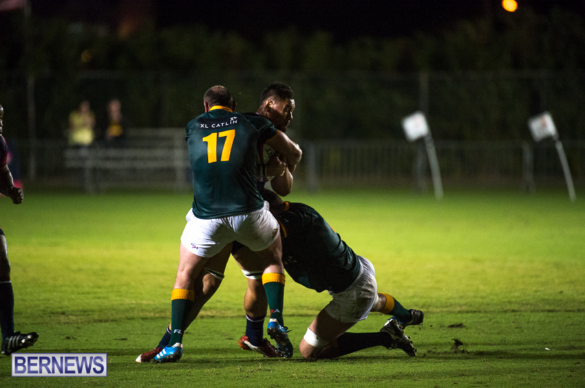 Bermuda-World-Rugby-Classic-Nov-9-2015-11