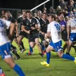 Bermuda World Rugby Classic Nov 9 2015-126