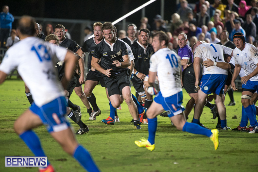Bermuda-World-Rugby-Classic-Nov-9-2015-126