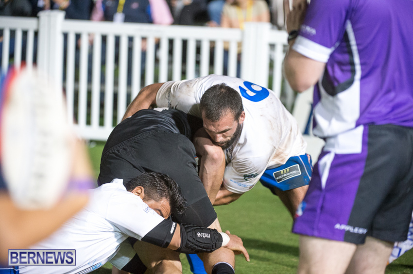 Bermuda-World-Rugby-Classic-Nov-9-2015-131