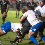 Bermuda World Rugby Classic Nov 9 2015-135