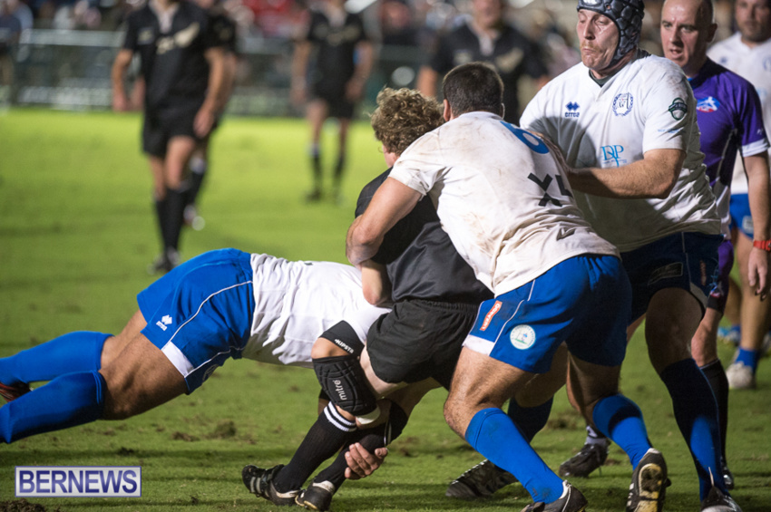 Bermuda-World-Rugby-Classic-Nov-9-2015-135