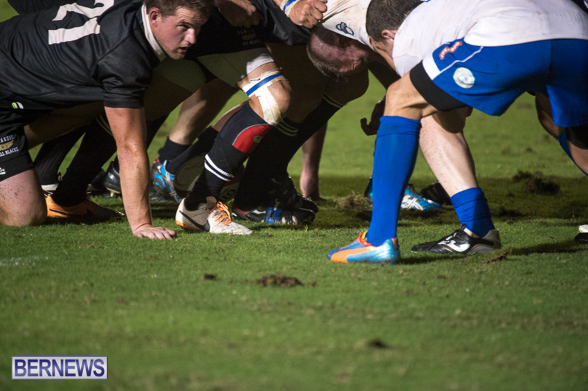 Bermuda-World-Rugby-Classic-Nov-9-2015-136