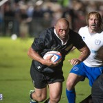 Bermuda World Rugby Classic Nov 9 2015-137