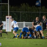 Bermuda World Rugby Classic Nov 9 2015-142