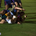 Bermuda World Rugby Classic Nov 9 2015-17
