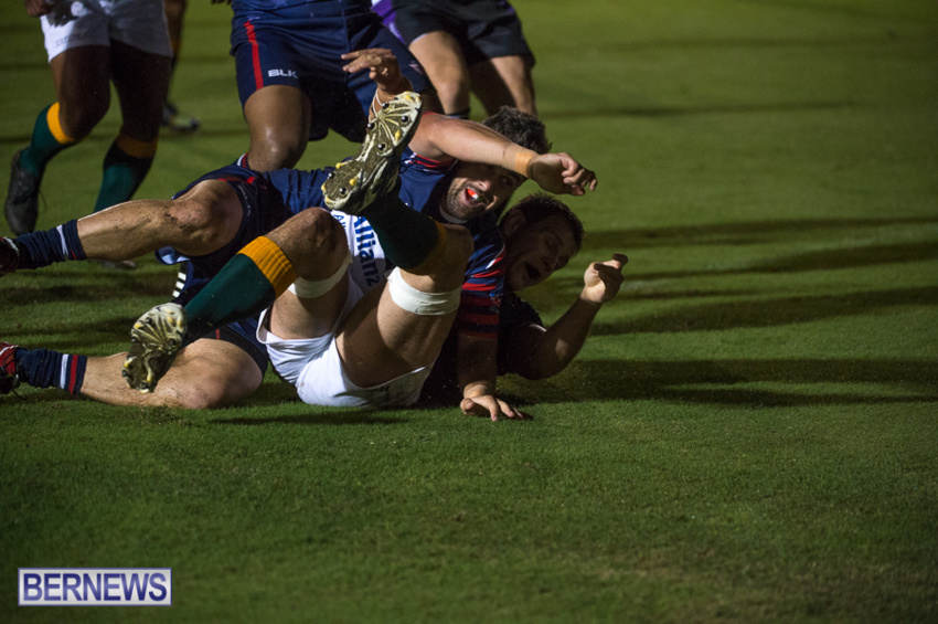 Bermuda-World-Rugby-Classic-Nov-9-2015-17