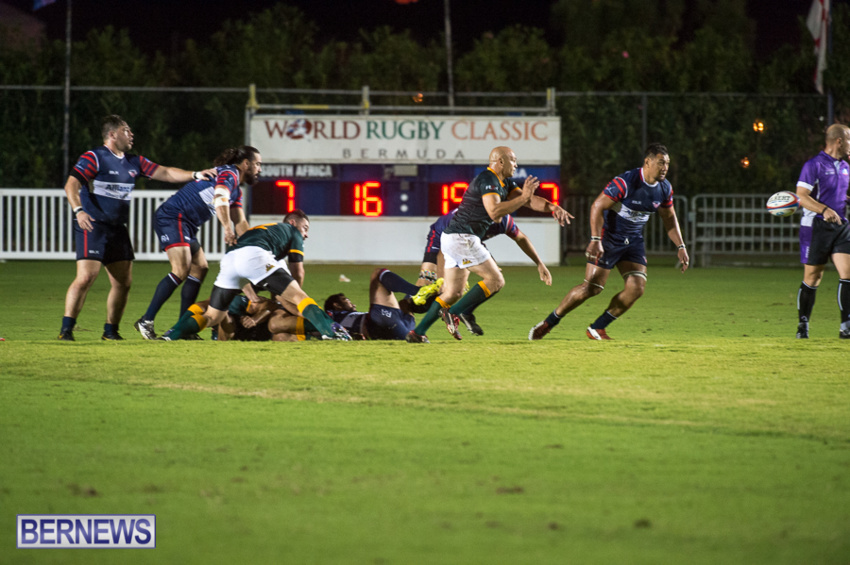 Bermuda-World-Rugby-Classic-Nov-9-2015-20