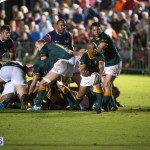 Bermuda World Rugby Classic Nov 9 2015-22