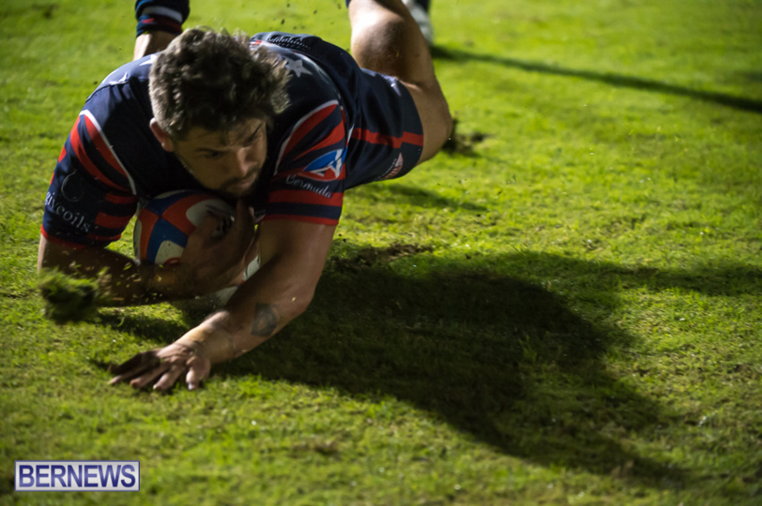Bermuda-World-Rugby-Classic-Nov-9-2015-23