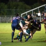 Bermuda World Rugby Classic Nov 9 2015-28