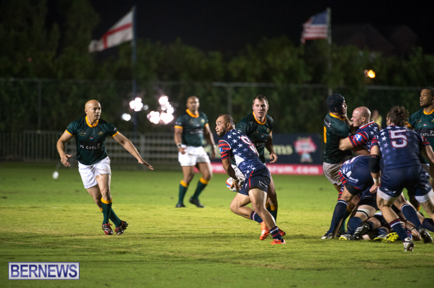 Bermuda-World-Rugby-Classic-Nov-9-2015-29