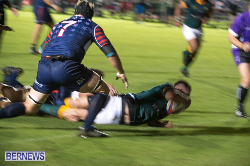 Bermuda-World-Rugby-Classic-Nov-9-2015-33