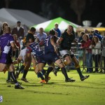 Bermuda World Rugby Classic Nov 9 2015-36