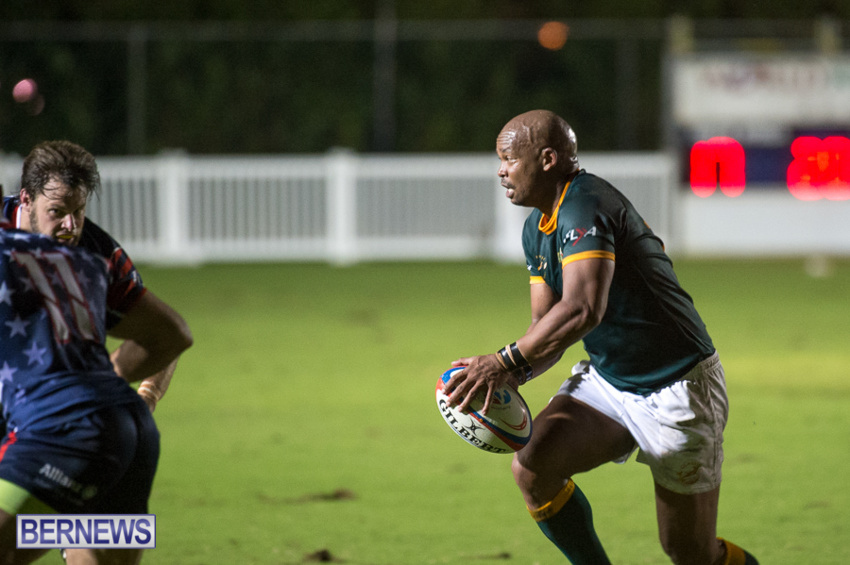 Bermuda-World-Rugby-Classic-Nov-9-2015-37