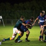 Bermuda World Rugby Classic Nov 9 2015-4