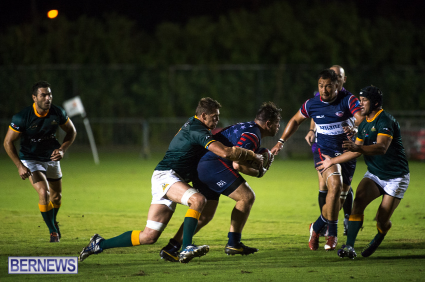Bermuda-World-Rugby-Classic-Nov-9-2015-4
