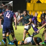 Bermuda World Rugby Classic Nov 9 2015-40