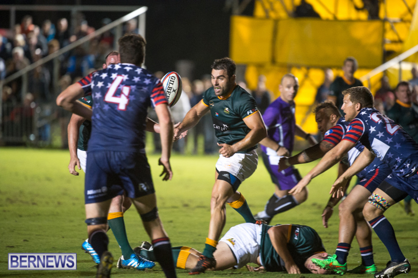 Bermuda-World-Rugby-Classic-Nov-9-2015-40