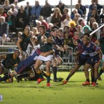 Bermuda World Rugby Classic Nov 9 2015-41