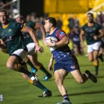 Bermuda World Rugby Classic Nov 9 2015-43