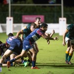 Bermuda World Rugby Classic Nov 9 2015-44