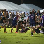 Bermuda World Rugby Classic Nov 9 2015-47