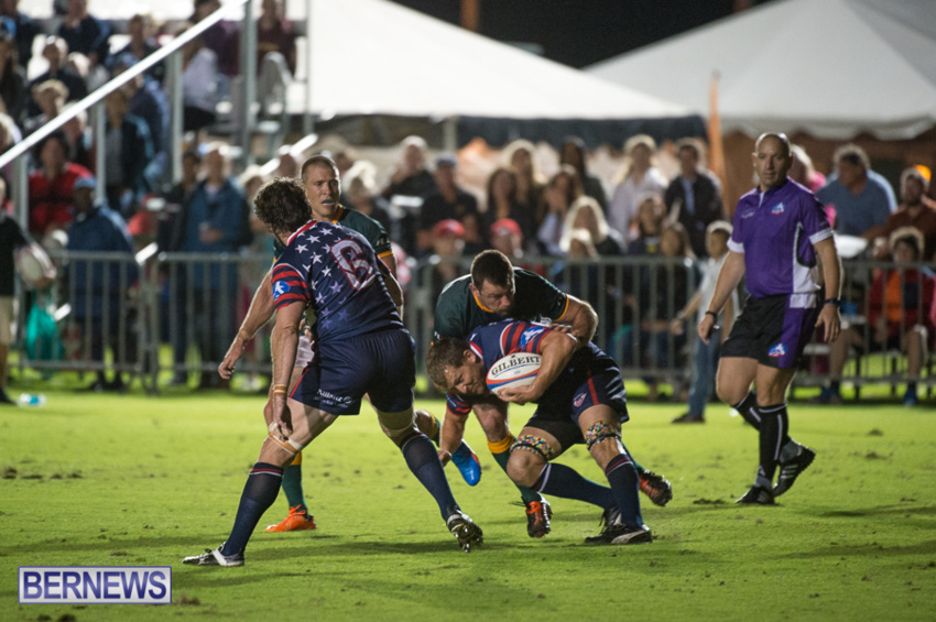 Bermuda-World-Rugby-Classic-Nov-9-2015-48
