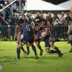 Bermuda World Rugby Classic Nov 9 2015-49