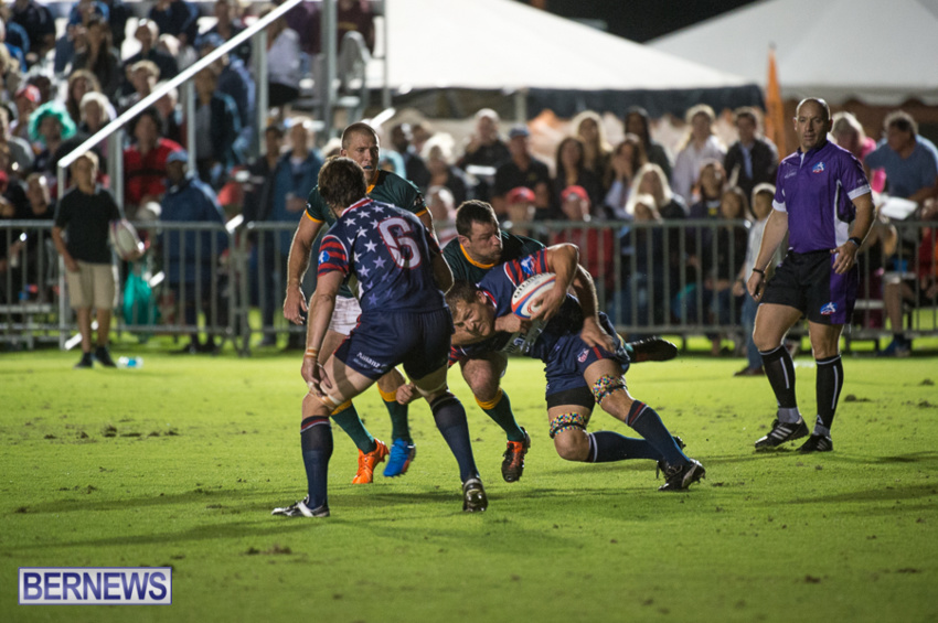 Bermuda-World-Rugby-Classic-Nov-9-2015-49