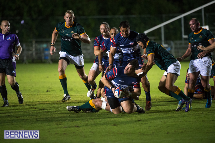 Bermuda-World-Rugby-Classic-Nov-9-2015-5
