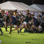 Bermuda World Rugby Classic Nov 9 2015-50