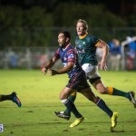 Bermuda World Rugby Classic Nov 9 2015-51