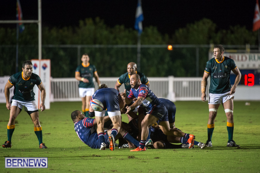 Bermuda-World-Rugby-Classic-Nov-9-2015-53