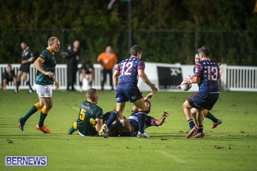 Bermuda-World-Rugby-Classic-Nov-9-2015-54