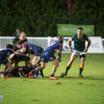 Bermuda World Rugby Classic Nov 9 2015-55
