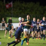 Bermuda World Rugby Classic Nov 9 2015-57