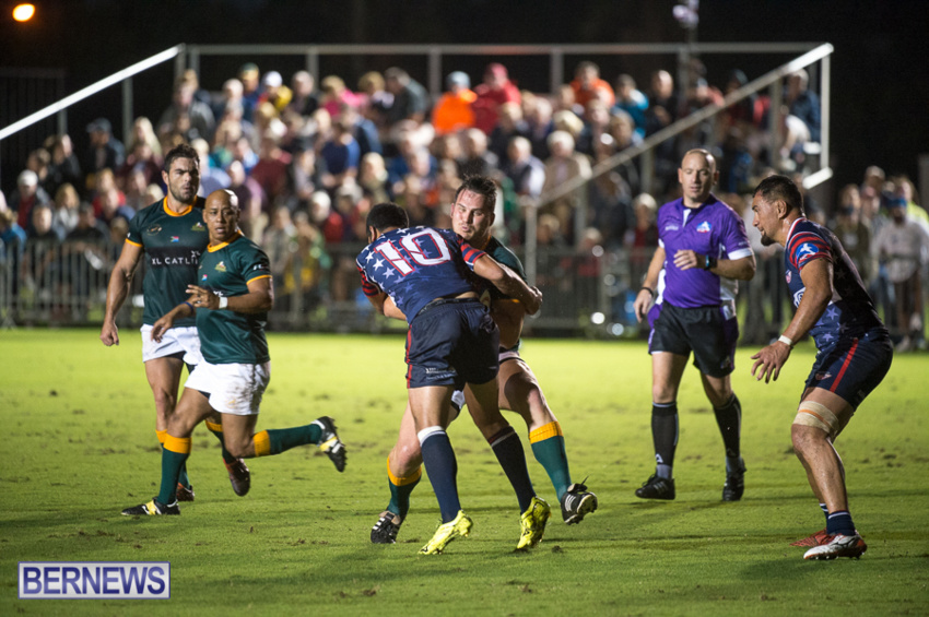 Bermuda-World-Rugby-Classic-Nov-9-2015-61