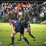 Bermuda World Rugby Classic Nov 9 2015-62