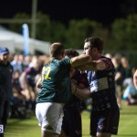 Bermuda World Rugby Classic Nov 9 2015-66