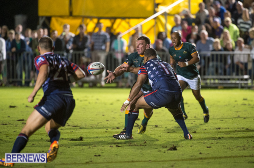 Bermuda-World-Rugby-Classic-Nov-9-2015-68