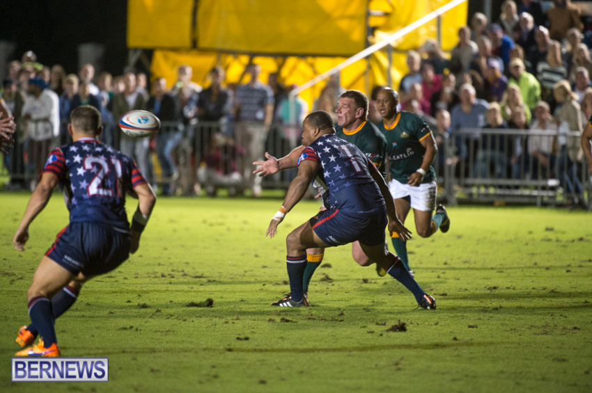 Bermuda-World-Rugby-Classic-Nov-9-2015-69