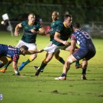 Bermuda World Rugby Classic Nov 9 2015-75